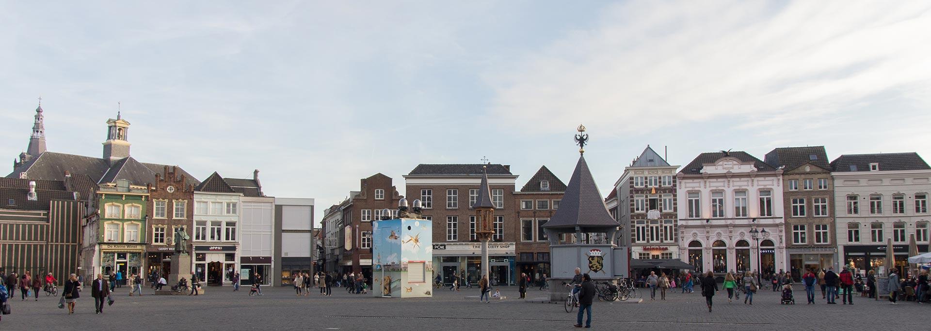 slider-denbosch-05